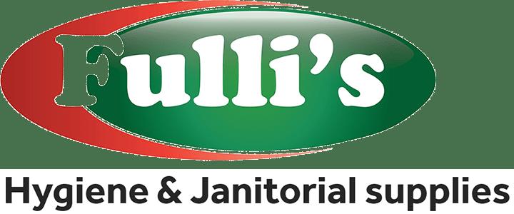 Fulli's