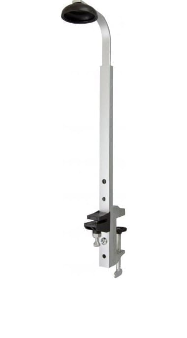 Single Optic Bracket 1.5LTR