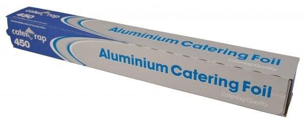 Catering Foil 45CMX60M