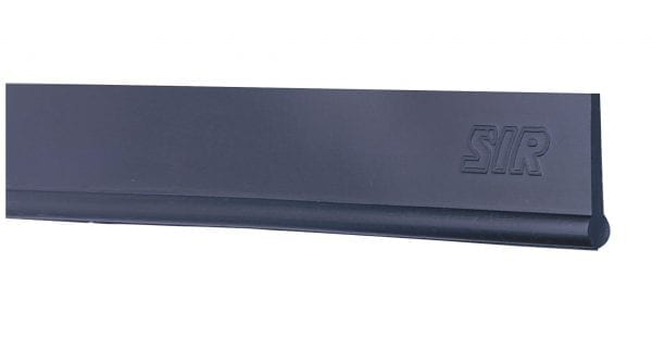 SYR Rubber 14''