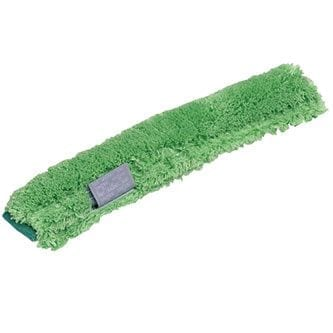 Microfiber Sleeve GREEN 14''