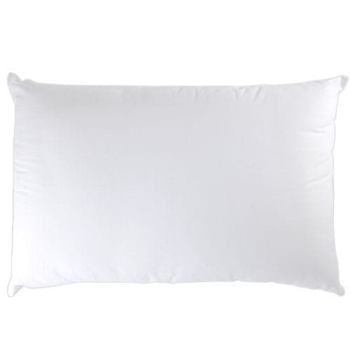 Washable FR Proban Pillow