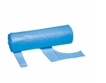 Aprons Premium On A Roll BLUE Pk 200