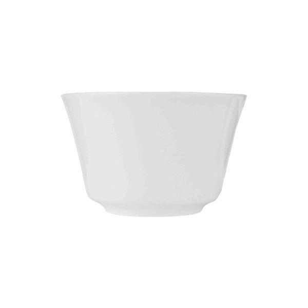 Alchemy Ambience Sugar Bowl WHITE X 6