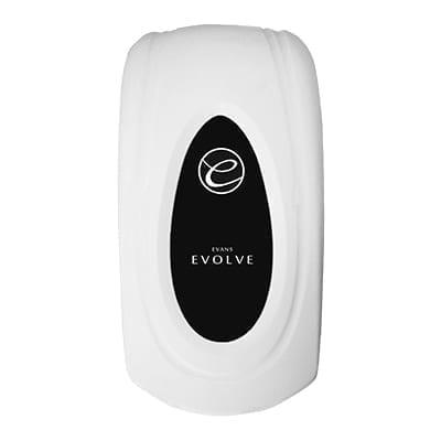 Evans Evolve Foam Dispenser