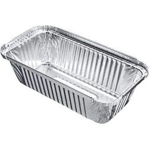 Container Foil  1.5tr X 600