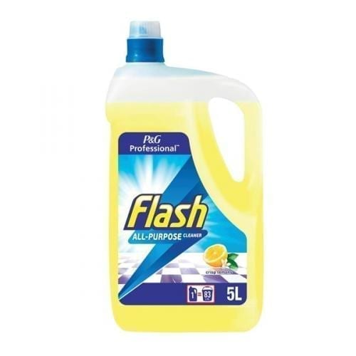Flash  AP Lemon 5LTR