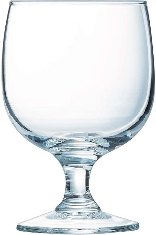 Amelia  Glasses  3/4oz  X 12