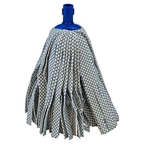 Mop Refill BLUE 10x33CM