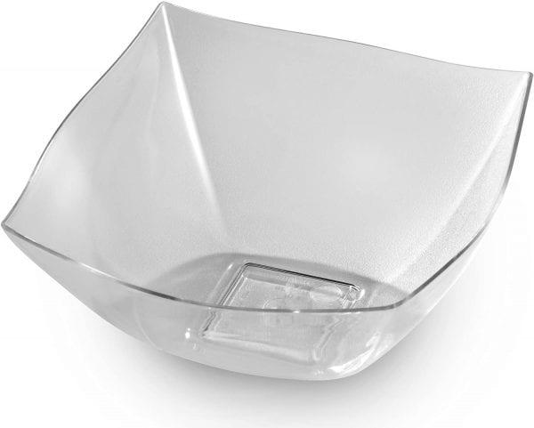 Squares Bowl 32OZ