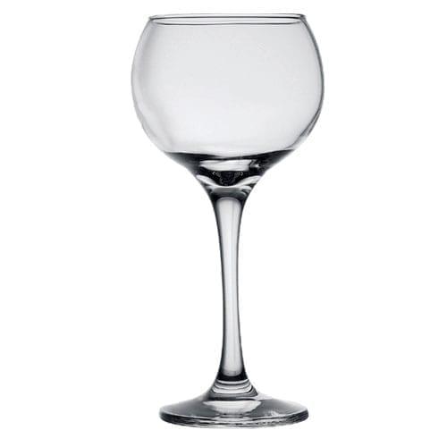 Ambassador Water Glass X 6