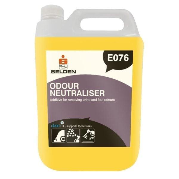 Selden Odour Neutraliser 5LTR