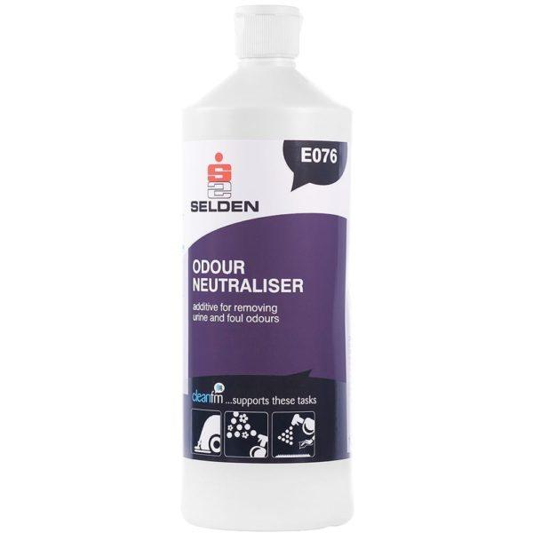 Selden Odour Neutraliser 1LTR X 12