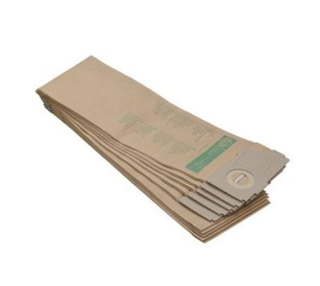Sebo Filter Bags X 10 BS36