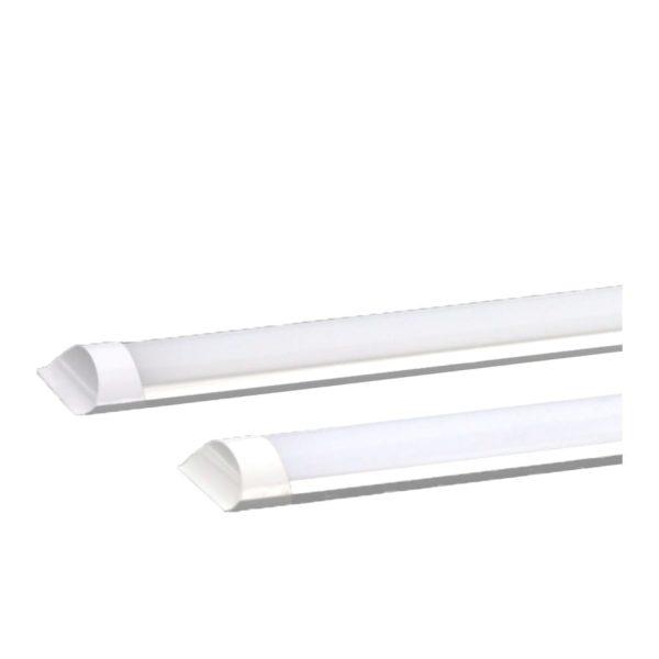 Batten Led High Power Semi -Slim Batten Light 5FT 60W