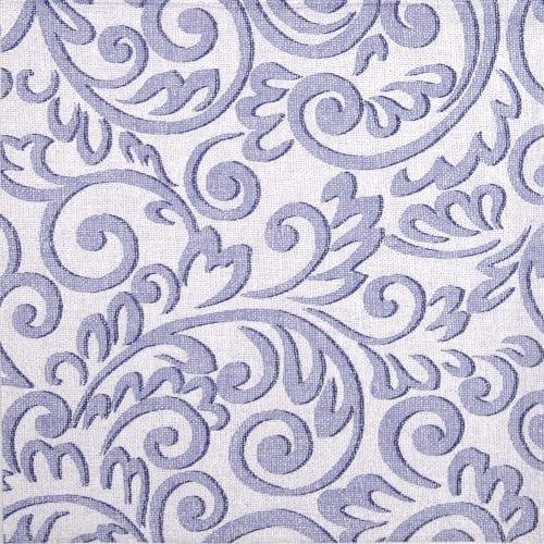 Design Napkins Bella 3Ply X 20