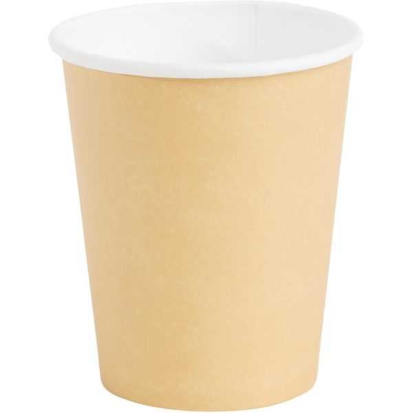 Phoods Paper Cups 8OZ 20 X 50