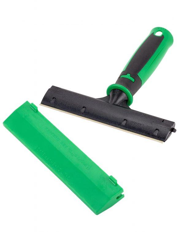 Unger Glass Scraper Blades 10cm