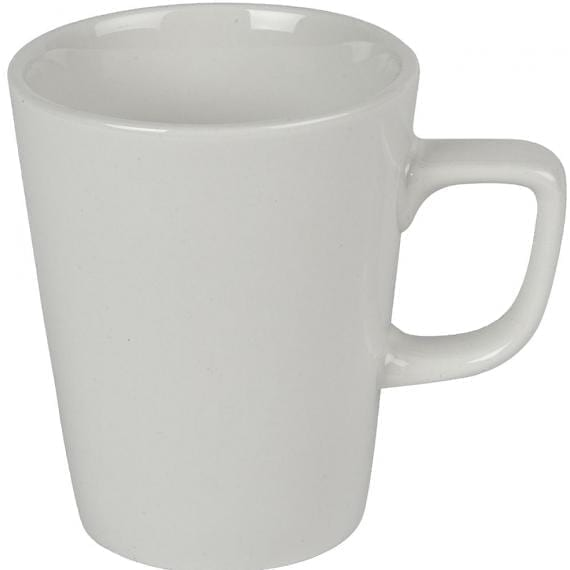 Kensington Latte Mug 34CL 12OZ X 6