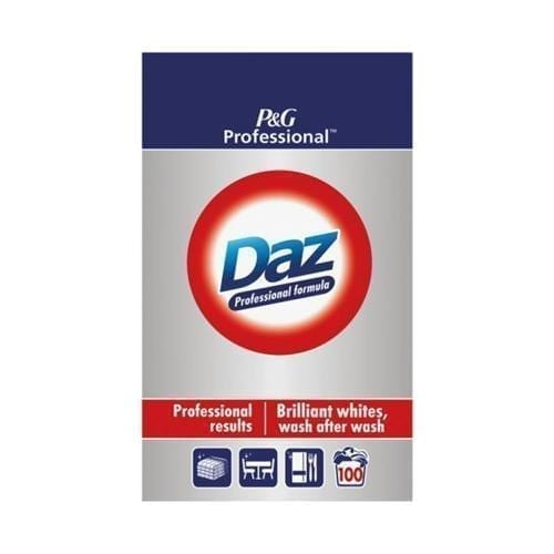 Daz Powder Regular 100 Wash